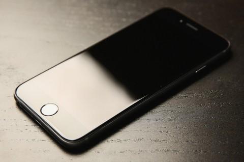 Qualcomm Klaim Dukung Pemerintah Berantas Ponsel Ilegal