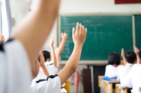 Tak Lolos PPDB, Siswa Sekolah Swasta di Bekasi Dapat Bosda