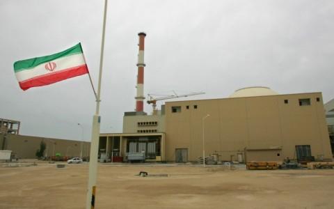 Pengamat: Iran Tidak Akan Perkaya Uranium