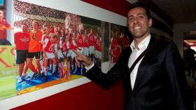 Menanti Kolaborasi Edu dan Emery di Arsenal