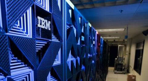 Akuisisi Red Hat, IBM Ingin Saingi Amazon dan MIcrosoft di Cloud