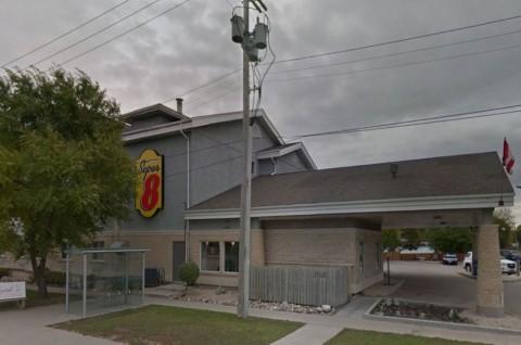 Gas Bocor di Hotel Kanada, 15 Orang Kritis
