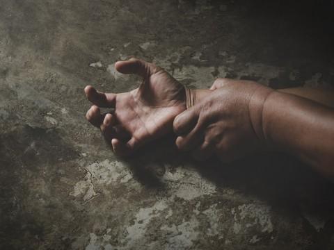 Malaysia Tangkap Anggota Dewan Terduga Pemerkosa WNI