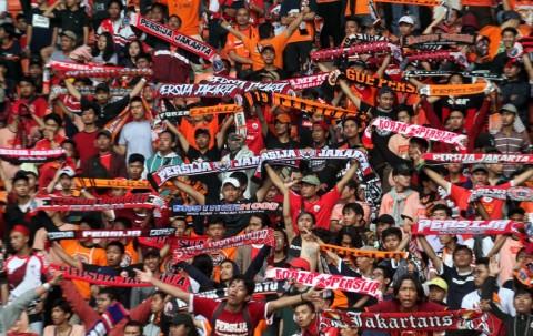 Tak Punya Tiket Persija vs Persib, Suporter Diimbau tidak Kunjungi GBK