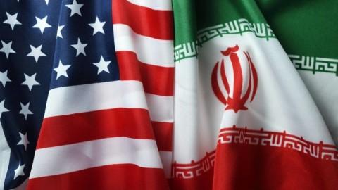 AS Kembali Ancam Berikan Sanksi untuk Iran