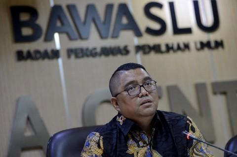 Bawaslu Sudah Kirim Jawaban Terkait Kasasi Prabowo-Sandi