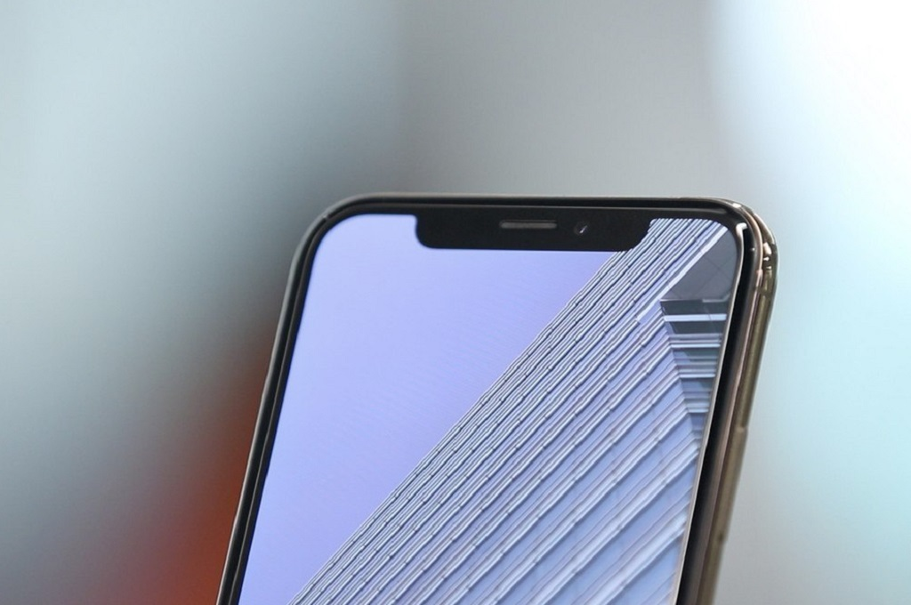 iPhone 2020 Punya Ukuran Poni Lebih Kecil? - Medcom.id