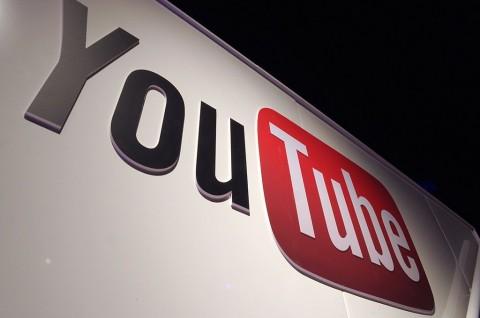 YouTube Tambah Peluang Kreator Hasilkan Uang