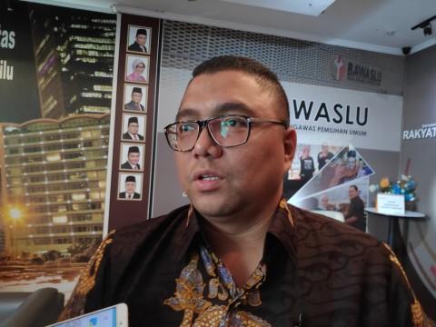 Kasasi Kedua Prabowo Diyakini Sia-sia