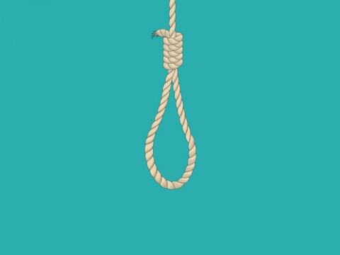 Ini Faktor Pemicu Remaja Bunuh Diri