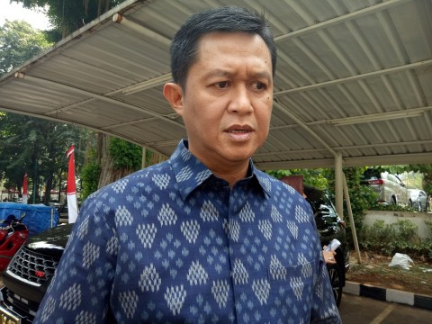 Polisi Periksa Ahmad Fanani Pekan Depan