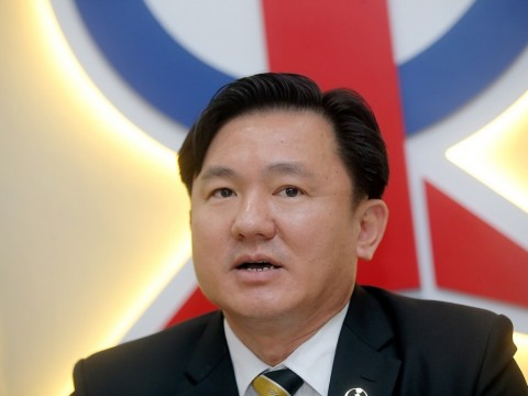 Bantah Perkosa TKI, Anggota Dewan Malaysia Dibebaskan