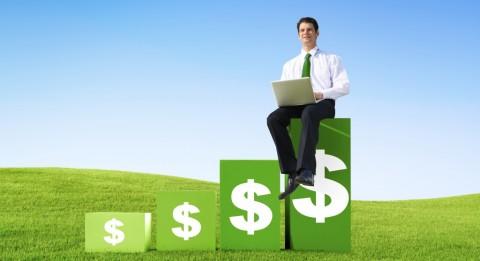 Revisi UU Ketenagakerjaan Perlu untuk Naikkan Daya Saing Investasi