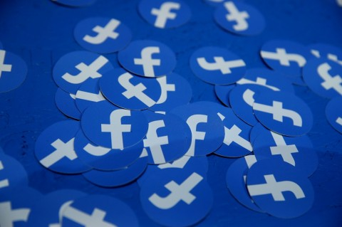 Donald Trump 'Serang' Mata Uang Kripto Facebook Libra