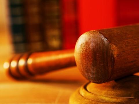Lima Komisioner KPU Palembang Dituntut Enam Bulan Bui