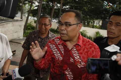 Pengamat: Kantor UNHCR Harus Dipindahkan dari Jakarta