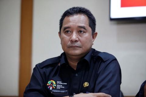Mendagri Akan Serahkan SK Plt Gubernur Kepri