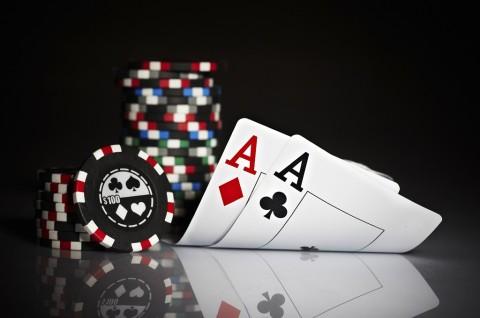 AI Facebook Kalahkan Lima Pemain Poker Profesional Sekaligus