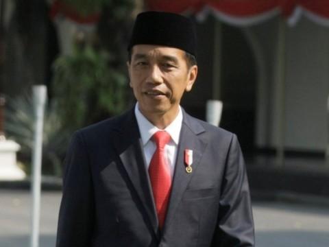 Jokowi Prioritaskan Pembangunan SDM di Era Baru