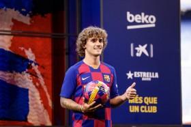Mengukur Kekuatan Trio Mecin Milik Barcelona