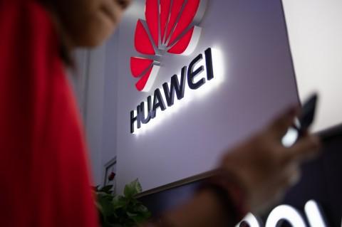 HongMeng dari Huawei Belum Siap Meluncur