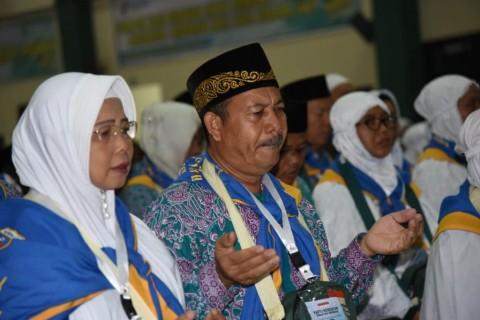 Waspada Gangguan Kejiwaan pada Calon Jemaah Haji