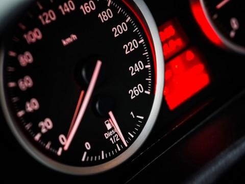 Curi Mobil, Remaja Australia Bepergian Hingga 1.000 Kilometer