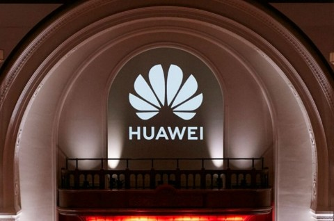 Perusahaan AS Mulai Jualan Lagi ke Huawei