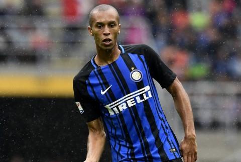 Bek Inter Milan Indikasikan ingin Hengkang