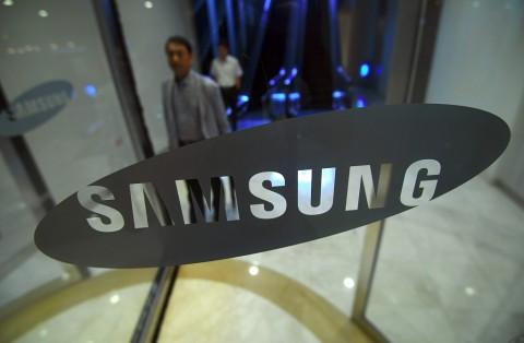 Perang Dagang Jepang-Korsel, Samsung Perlambat Produksi Chip