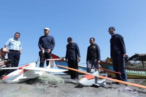 UGM Kembangkan Pesawat Tanpa Awak untuk Titik Bencana Tersulit