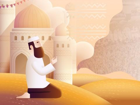 Inovasi Haji 2019