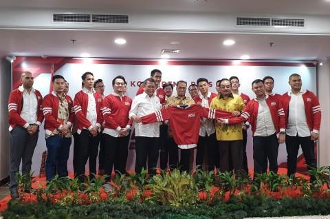 Asosiasi Olahraga Video Games Indonesia Hadir, Apa Perannya?