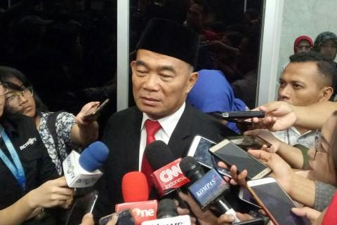 Satgas Zonasi Masih Melakukan Supervisi Klinis PPDB