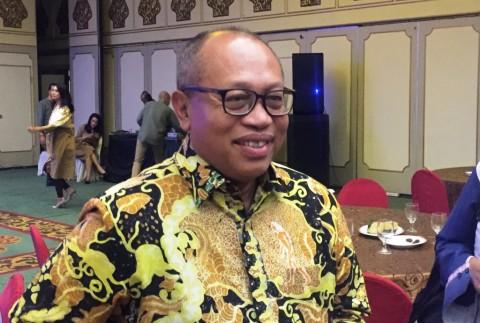 Dirut BPJSTK Dukung Menteri Susi Menantang Bos Facebook