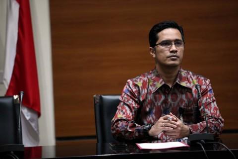 KPK Bantu BPK dalam Gugatan Perdata Sjamsul Nursalim