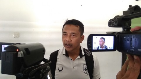 PSIS Bakal Matikan Trio Pemain Asing PSS Sleman