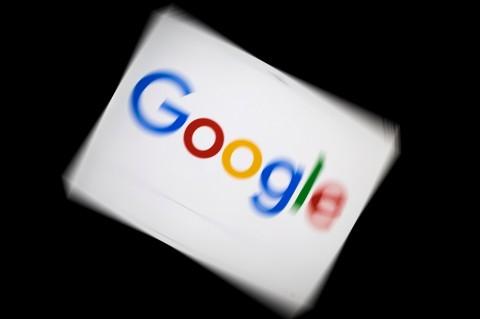 Punya Kontrak dengan Tiongkok, Google Dikecam