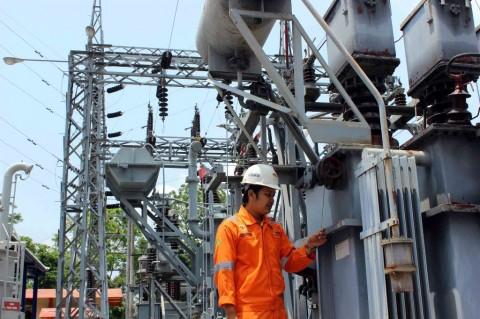 4 Penyebab Indonesia Sulit Capai Target Energi Terbarukan