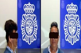 Polisi Spanyol Sita Kokain Rp474 Juta yang Disembunyikan di Wig