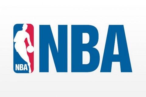 Gaet NEX, NBA Kembangkan Aplikasi HomeCourt