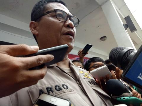 Caleg Gerindra Wahyu Dewanto Diperkarakan Rekan Separtai