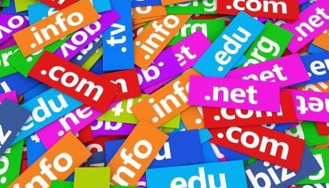 PANDI: Domain .id Semakin Populer di Luar Negeri