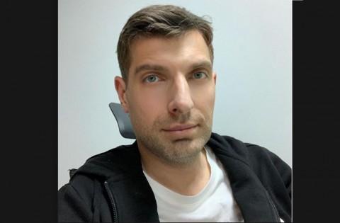 Yaroslav Goncharov, Pencipta FaceApp yang Pernah Bekerja di Microsoft