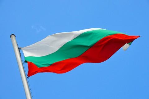 Hacker Serang Server Pemerintah Bulgaria, Curi Foto Warga