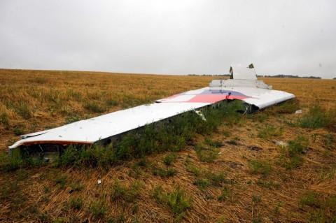 Malaysia Menanti Keadilan Terkait Jatuhnya MH17