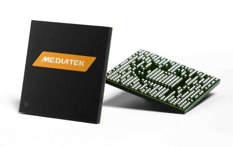 MediaTek S900, Prosesor untuk Smart TV 8K dan HDR 10+