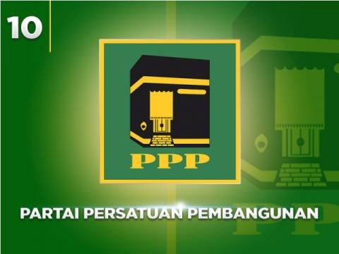 PPP Terbuka Siapapun Maju Calon Ketum