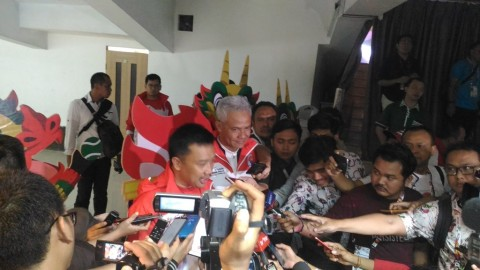 Menpora: ASG di Semarang Tingkatkan Persatuan Negara-negara ASEAN