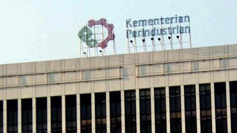 Kemenperin Akui Indonesia Dihadapkan Masalah Kompetensi SDM